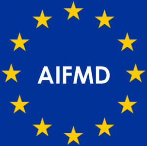 AIFMD valuations
