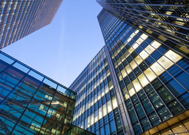 Corvid Partners Illiquid Fixed Income Pricing