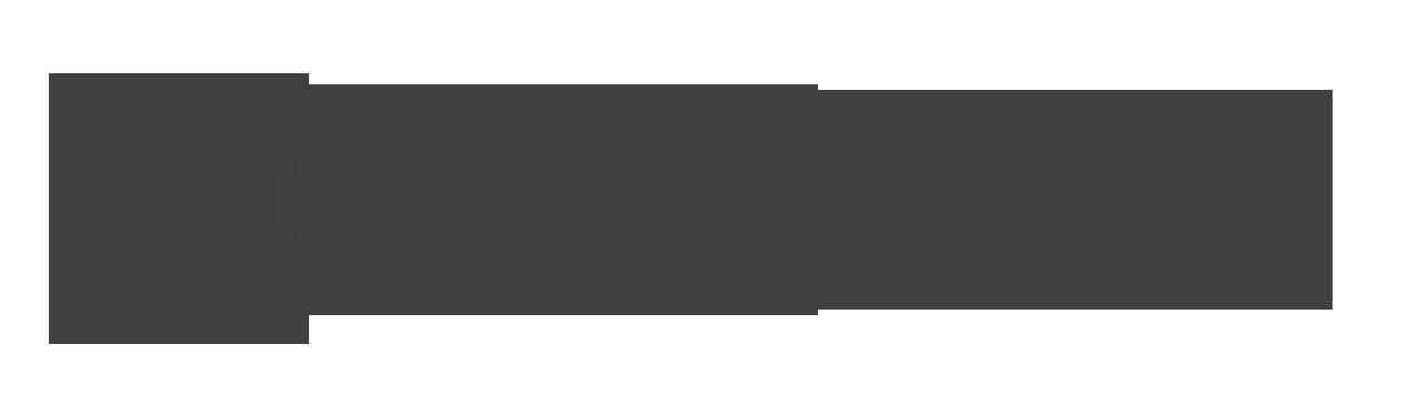 Corvid Partners